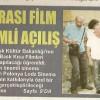 2-HAKİMİYET gazetesi 23.06.2012