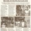 2-HAKİMİYET gazetesi 28.07.2012