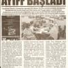 2-SÖZCÜ gazetesi 21.06.2012