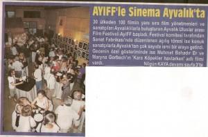 2-SÖZCÜ gazetesi 23.06.2012