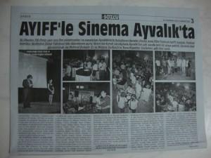 3-SÖZCÜ gazetesi 23.06.2012